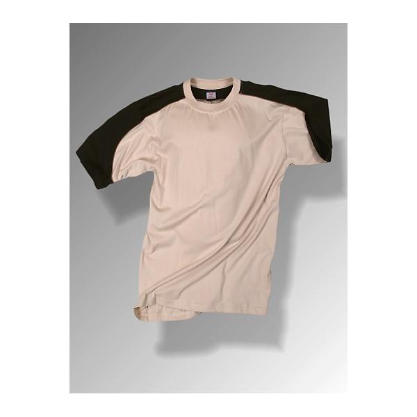 Koszulki , Polo, inne