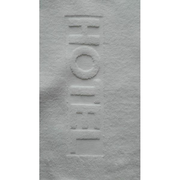 Ręczniki, szmatki z mikrofibry