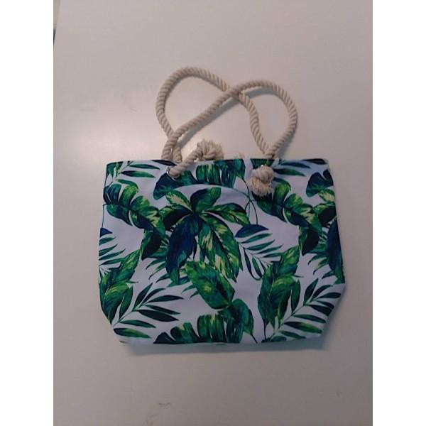 Pokrowce i specjalne torby